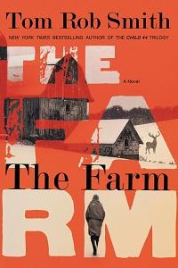 The Farm, Tom Rob Smith