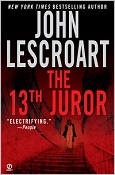 The 13th Juror, John Lescroart