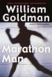 Marathon Man, William Goldman